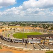 Ces chantiers qui vont bientôt refaire l'image de Bouaké