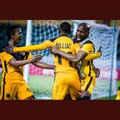 Kaizer Chiefs might win the CAF Champions League - Opinion