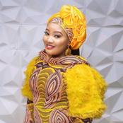 Ladies, Check Out These Latest And Attractive Ankara Dress Styles To Try This March