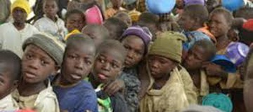 Is Banning of Almajiri Really A Violation of Their Religious Right?