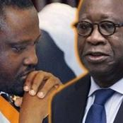 Gbagbo et Soro se sont enfin parlé, quelle attitude doivent adopter les pro-Gbagbo ?
