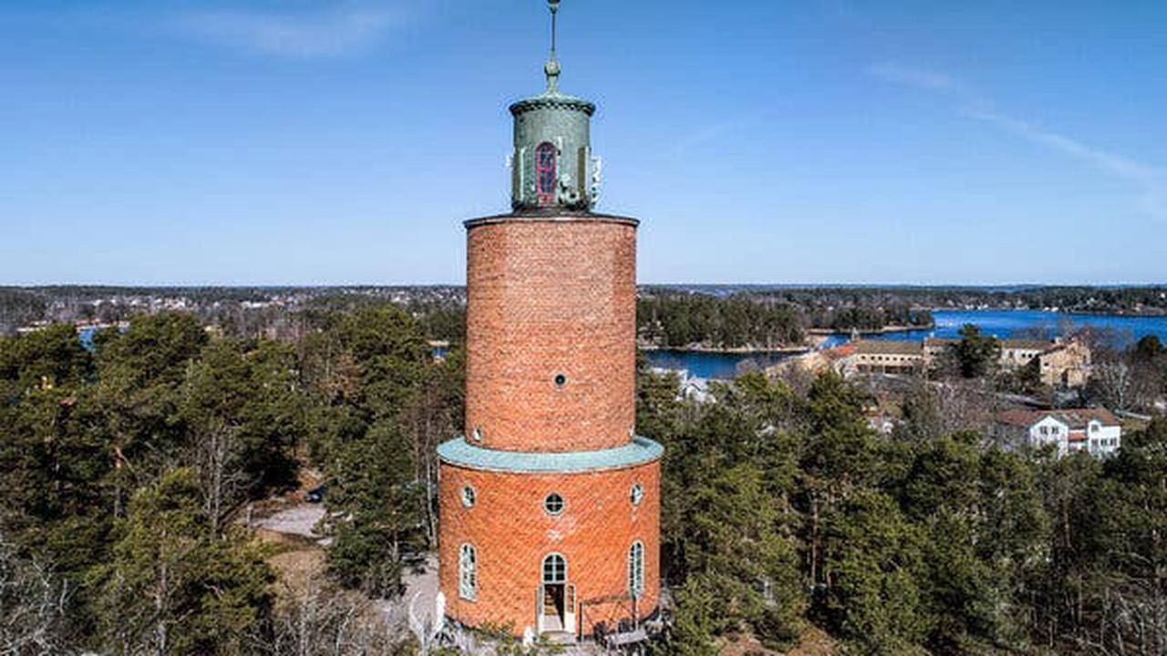 Swedish online real estate firm Hemnet plans Nasdaq Stockholm listing