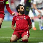 Why Liverpool Will Beat Real Madrid At Anfield