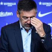 Des organismes estiment la perte pour FC Barcelone due à Barçagate à 1,2 million