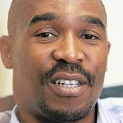 Revealed: This is what really killed Bob Mabena