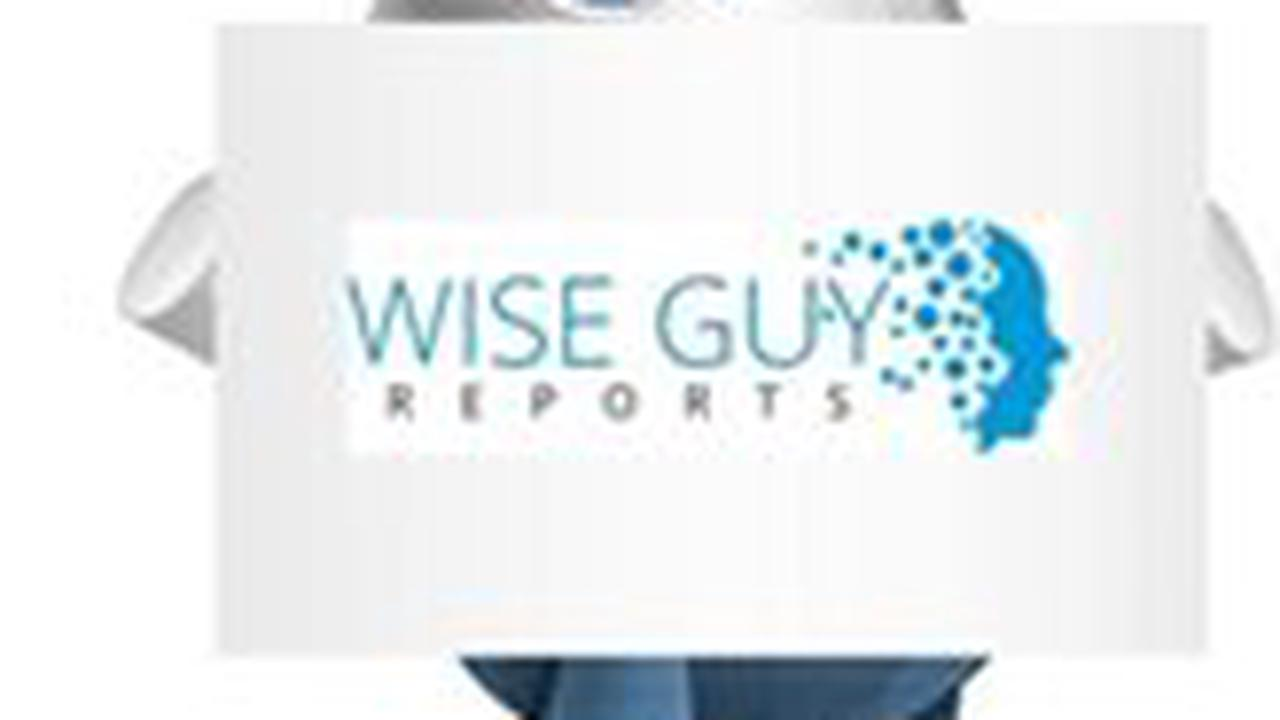 Propeller Nozzle Market – Global Industry Growth, New Opportunities and Forecast – 2026 · Wall Street Call
