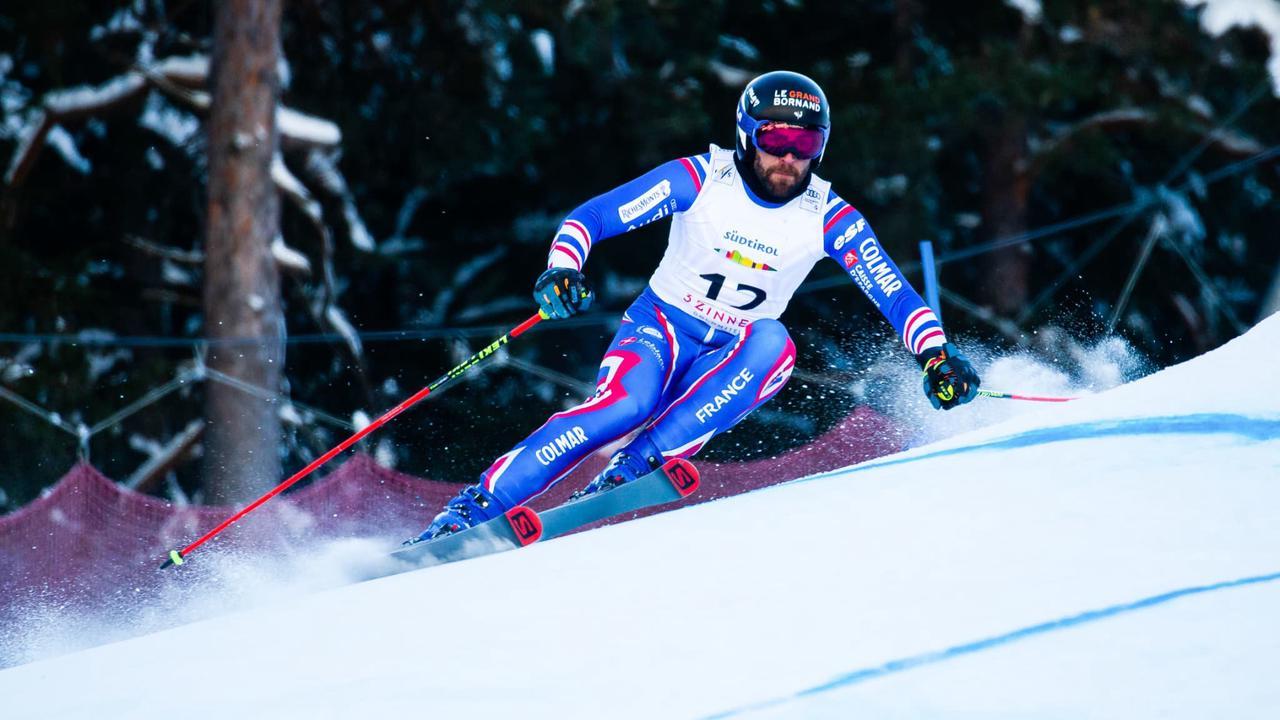 Covid-19 : pourra-t-on skier à l'étranger cet hiver ?
