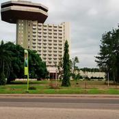 Yamoussoukro: les agressions gagnent du terrain