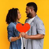 4 Things That'll Make A Relationship Last Even In Difficult Times