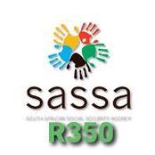SASSA exposes SRD R3500 fake news paparazzi