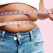 تخسيس سريع بدون رجيم أفضل الوصفات لنزول الوزن الزائد بدون مجهود
