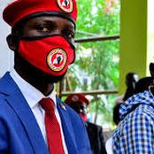 US Ambassador Blocked From Seeing Bobi Wine Who is Currently Held