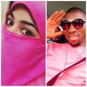 Man Reveals He Would Love His Future Wife To Cover Up All Parts, To Avoid Infidelity