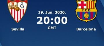 Celta Vigo Vs Deportivo Alaves Live Streaming And Betting Tips