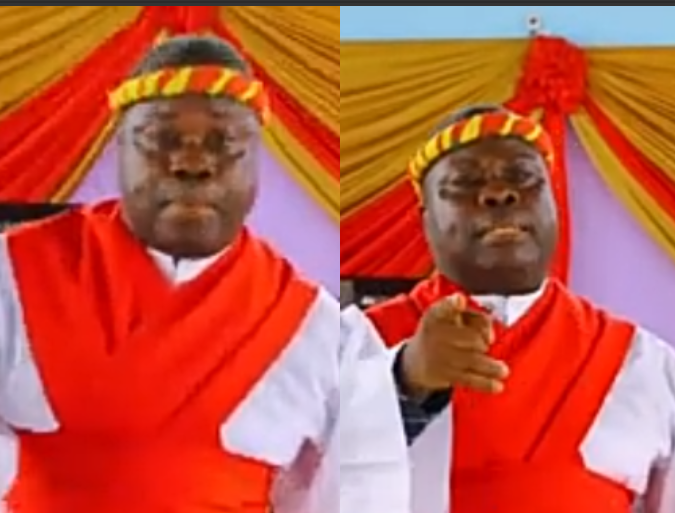 f568f5184b6000c41bb2abcd70c9ed3d?quality=uhq&resize=720 - I Was The Prophet Behind NPP's Win In 2016 But They Have Neglected Me - Man Of God Sadly Reveals