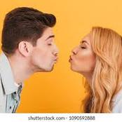 See List Of Diseases That Kissing Can Cause