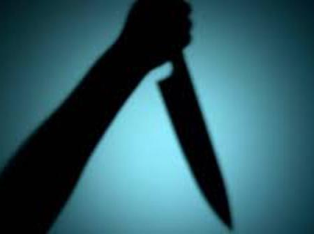 Man Stabs His Expectant Lover Severally Killing Her, Then Tries To Commit Suicide