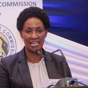 TSC Sends This Message To Teachers As Salary Delays Cripples The Nation
