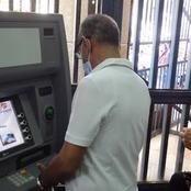 «خد حذرك» كارت الفيزا قد يتسبب في سجنك سنة.. «وغرامة 200 ألف جنيه» في هذه الحالات