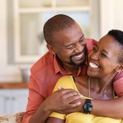 Dear Ladies, See Five Things Men Want in a Relationship But May Never Tell You