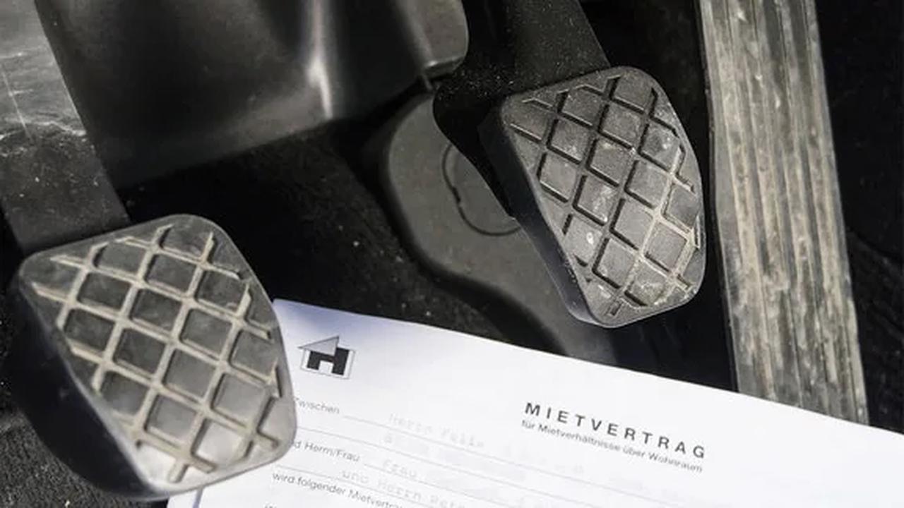 Sachsen stellt Weichen für Mietpreisbremse in Dresden und Leipzig