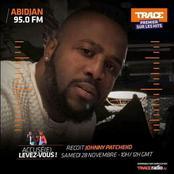 Johnny Patcheko invité sur Trace FM : les GOR l'attendent de pied ferme