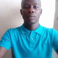 Ouattarayayaderkaiser