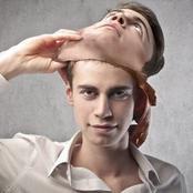 هل تعلم أن الشخص الذي لايصبه عدوى التثاؤب يصنف بالمختل عقليا