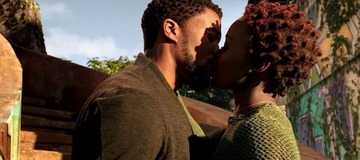 3 Diseases You Can Get Just By Kissing Someone