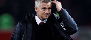 Are These The 3 Things That Could Make Manchester United Sack Ole Gunnar Solskjaer Next Season?