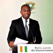 Côte d'Ivoire / Un conseil des ministres présidé par ADO ce mercredi : vers de  grandes décisions ?
