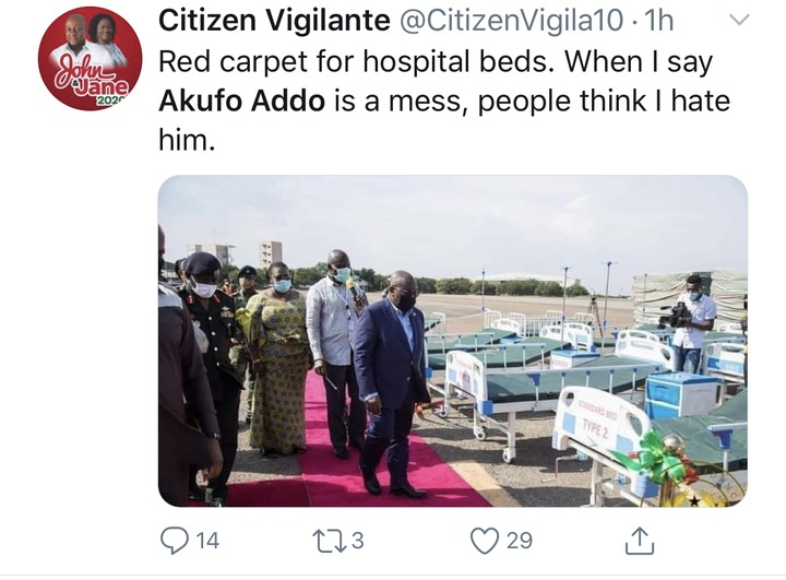 f5c05adf62b69dd671ef4aae3a3eb4d5?quality=uhq&resize=720 - This is what President Akufo-Addo did yesterday that everyone is talking about (Photos)