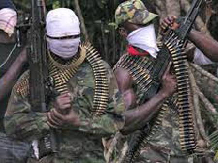 News Headlines: Fear in Imo State as gunmen kill 7 northern traders, Femi Falana advises FG on Igboho.