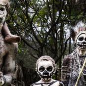 «ماتوا من الضحك» حكاية قبيلة أماتها الضحك بالمعنى الحرفي.. فما هو السر؟