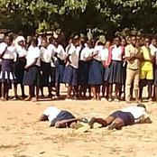Education: voici un nouveau phénomène qui mine l'école en Afrique, que faire ?