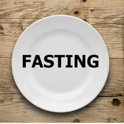 9 Ways Fasting Can Save Your Life. (#8 Surprises Most People)