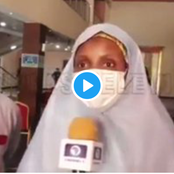 The Government Promised Us During Election And Have Not Paid - Watch What Kidnappers Told Student