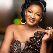 Have You Seen Omotola Jalade Ekeinde Lately? See Some Of Her Hottest photos