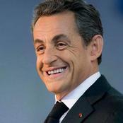 Condamné par la justice française pour 3ans et 1an ferme, la situation de Sarkozy très embarrassante