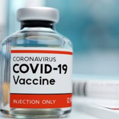 Covid-19 vaccine is officially approved for clinical trials worldwide