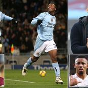 Man City To Sign Sturridge To Replace Aguero and Jesus, Ansu Fati To Juventus, Rudiger's Latest