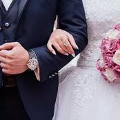 قضية زواج هزت الرأي العام المصري لشهور!