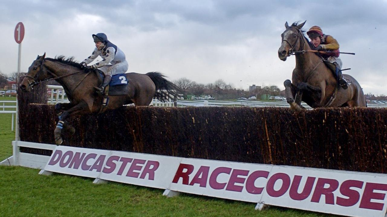 Horse Racing tips: This 11/2 shot could make Doncaster delightful on Tuesday