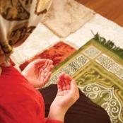 أولها يبدأ الليلة.. ٤ طقوس رمضانية لن يتمكن المصريون من فعلها من الغد