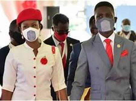 Bobi Wine's Alleged 'Plan B' After Withdrawing Petition from the Supreme Court Revealed