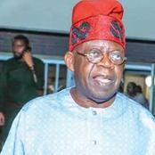 Opinion: 2 Things Tinubu Should Do Before 27th of This Month As Oyetola And Aregbesola Clash
