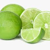 Health benefits of Persian lime and Traditional uses and benefits of Persian Lime, you to try it out