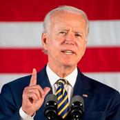Gay and Lesbianism receives a massive boost; Joe Biden supports them and ready to allow it