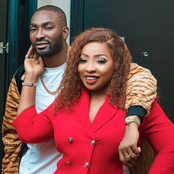 I Hate Comments Like This- Anita Joseph Replies Lady Who Made a Wrong Statement About Her Marriage