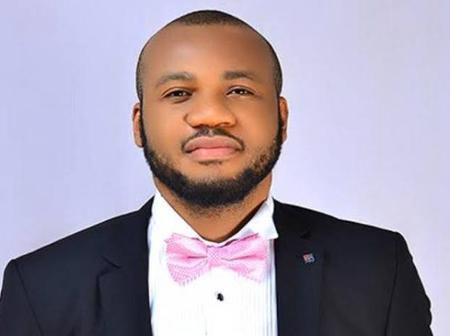 Lawyer Who Filed Complaint Against Sam Adeyemi, Adeyanju, Falz, And 47 Others Alleged To Be Fake